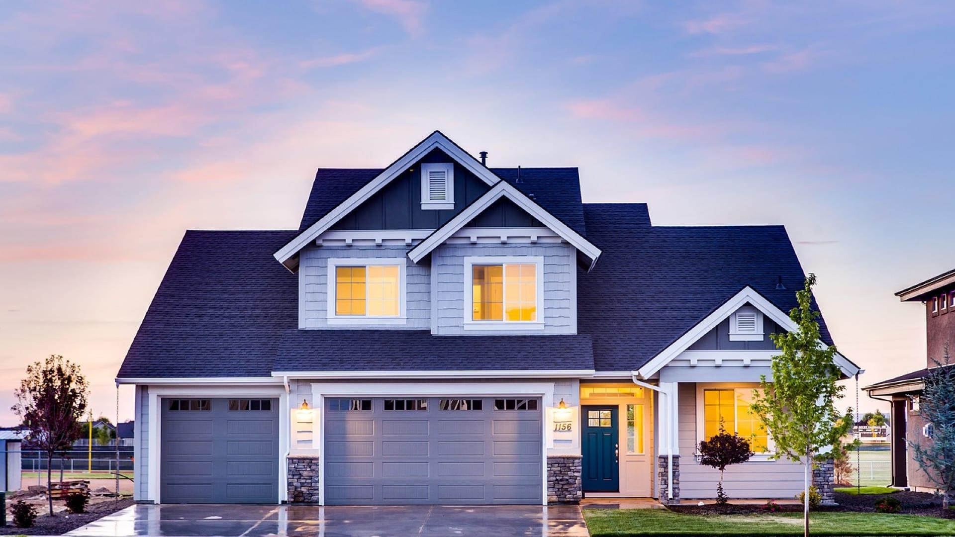 Par quel métier faut-il démarrer dans l'immobilier ?