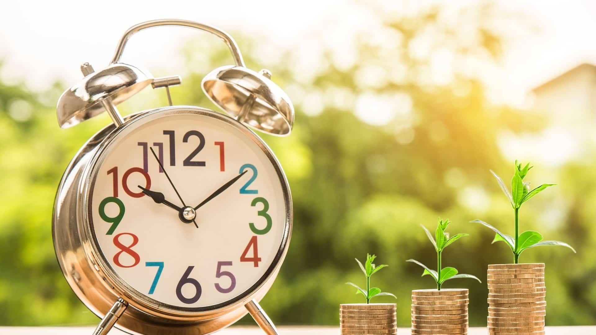Pourquoi devez-vous investir en SCPI ?