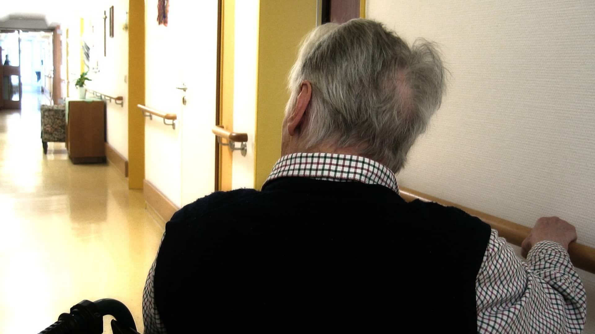 Pourquoi investir dans les résidences seniors ?