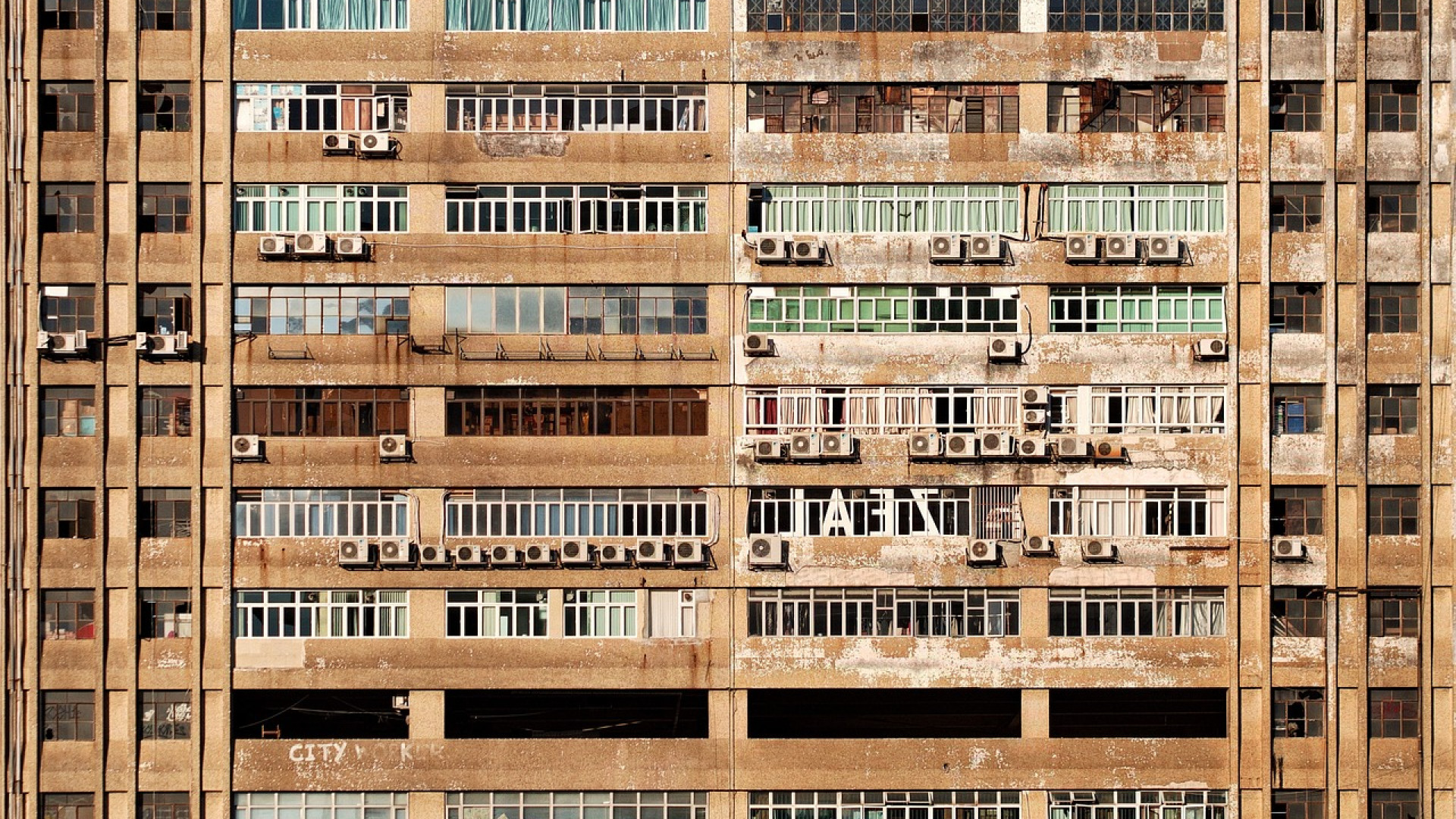 Pourquoi passer par une agence immobilière pour choisir son logement ?