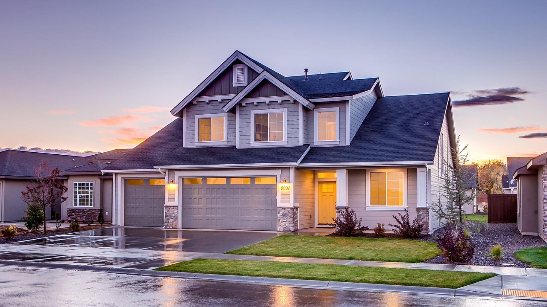 Quelles sont les démarches à suivre pour acheter sa maison ?